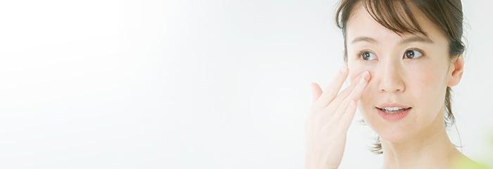 「クマ治療」イメージ画像